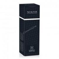 Neauvia Vitamin C Serum man (Сыворотка с витамином С для мужчин), 30 мл - купить, цена со скидкой