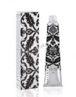 Teotema Cream color (Стойкая крем-краска для волос), 100 мл - купить, цена со скидкой