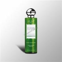Keune so pure natural balance exfoliating shampoo (Шампунь «Обновляющий») - купить, цена со скидкой