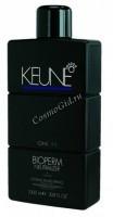 Keune Bioperm care neutralizer 1:1 (Нейтрализатор Кэе 1:1), 1000 мл  - купить, цена со скидкой