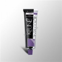 Keune tinta color ultimate cover (Перманентный краситель), 60 мл. - купить, цена со скидкой