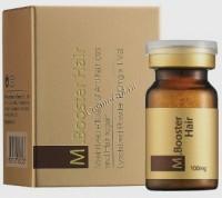 Dermaheal M.booster hair (Для лечения выпадения и омоложения волос ), 100 мг. -