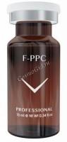 Fusion Mesotherapy F-PPC (Фосфатидилхолин+Дезоксихолат натрия), 10 мл - купить, цена со скидкой