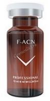 Fusion Mesotherapy F-ACN (Коктейль для лечения акне), 10 мл - купить, цена со скидкой