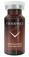 Fusion Mesotherapy F-RADIANCE (Коктейль для лечения пигментации), флакон 10 мл - купить, цена со скидкой