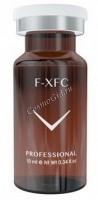 Fusion Mesotherapy F-XFC (Коктейль для комплексного омоложения 30+), 10 мл - купить, цена со скидкой