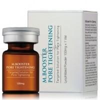 Dermaheal M.booster pore tightening (Мезотерапия для сужения пор), 100 мг. - купить, цена со скидкой