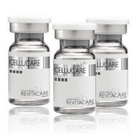 Revitacare Cellucare (Целлюкеа), 5 мл - купить, цена со скидкой