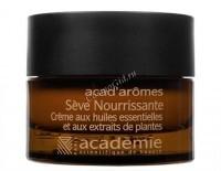 Academie Academie Seve Revitalisante (Восстанавливающий крем Acad'aromes), 100 мл. - купить, цена со скидкой