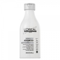 L'Oreal Professionnel Density advanced shampoo (Шампунь Денсити Эдванст от выпадения волос), 250 мл. - купить, цена со скидкой