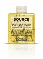 L'Oreal Professionnel La Source Daily Shampoo (Шампунь ежедневного применения для всех типов волос) - купить, цена со скидкой