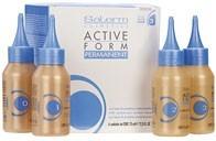 Salerm Active Form (Cостав для химической завивки) -
