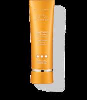 Esthederm Adaptasun Sensitive Skin Soin Bronzant Creme Visage Gentle SunКрем для загара в мягкой инсоляции 50 мл - купить, цена со скидкой