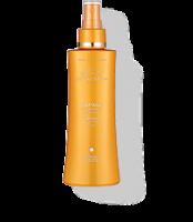 Esthederm  Adaptasun Soin Bronzant Spray Lacte Gentle Sun Спрей для тела мягкой инсоляции 150 мл - купить, цена со скидкой