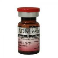 Mesopharm Professional ADN Restart (Препарат для репарации и биоревитализации кожи ADN Restart), флакон 4 мл - купить, цена со скидкой