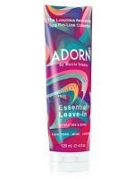 Adorn Essential Leave-in (Несмываемая крем-сыворотка для волос «Эссеншл»), 120 мл - купить, цена со скидкой