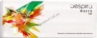 Aespira White (Биоревитализант с биомиметическими пептидами), 2 мл - купить, цена со скидкой