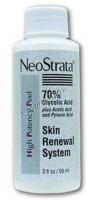 NeoStrata High Potency Peel (Раствор для пилинга), 59 мл - купить, цена со скидкой
