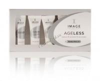 Image Skincare Ageless Trial Kit (Набор мини-препаратов), 5 шт -