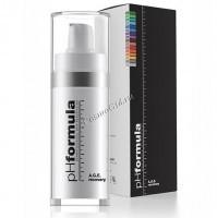 PHformula A.G.E. recovery (Восстанавливающий концентрат для кожи с возрастными изменениями) -