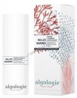 Algologie Oxygenating & Revitalizing Mask (Кислородная ревитализующая маска «Морские пузырьки») - купить, цена со скидкой