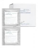 Algologie Hydra-Silky Gel Mask (Увлажняющая шелковистая гель-маска) 10 процедур х (50+50) мл - купить, цена со скидкой