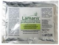 Lamaris Альгинатная маска с аминокислотами и олигоэлементами -