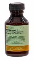 Insight Antioxidant Conditioner (Кондиционер антиоксидант для перегруженных волос) -