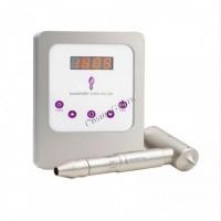 Sesderma Nanopore Stylus 02 (Аппарат косметологический для ухода за кожей лица), шт. - купить, цена со скидкой