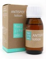 Mesoproff Antispot Whitening Peel Lotion (Осветляющий гель - пилинг), 50 мл - купить, цена со скидкой