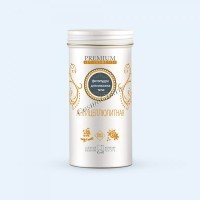 Premium (Фитопудра для массажа тела Антицеллюлитная), 150 гр - купить, цена со скидкой