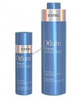 Estel De Luxe Otium Aqua (Бальзам для интенсивного увлажнения волос) -