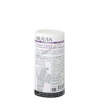 Aravia Бандаж тканный для косметических обертываний, 10 см х 10 м. - купить, цена со скидкой