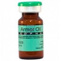 Mesopharm Professional Armor OX, флакон 10 мл - купить, цена со скидкой
