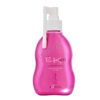 Kaaral Pink up straight up  (Спрей для прикорневого объема), 150мл. - купить, цена со скидкой
