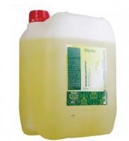 Salerm Avocado shampoo (Шампунь с маслом авокадо), 10000 мл - купить, цена со скидкой