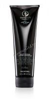 Paul Mitchell Moisturizing Lather Shampoo (Интенсивно увлажняющий шампунь-пена) - купить, цена со скидкой