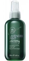 Paul Mitchell Lavender Mint Conditioning Leave-In Spray (Легкий несмываемый кондиционирующий спрей), 200 мл - купить, цена со скидкой