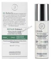 Renophase Repair cream L (Восстанавливающий крем) -