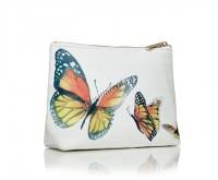 Jane Iredale Butterfly Bag (Косметичка Бабочка) - купить, цена со скидкой