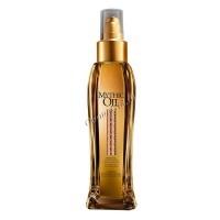 L'Oreal Professionnel Mythic oil rich (Дисциплинирующее масло Митик Ойл). - купить, цена со скидкой