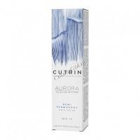 Cutrin Aurora Demi (Безаммиачный краситель), 60 мл -