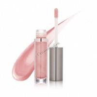 Colorescience Lip Serum (Сыворотка для губ), 3.2 мл. - купить, цена со скидкой