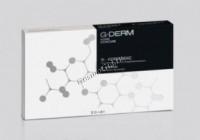 G-Derm Bi-Комплекс Парная сыворотка биоревитализант, 2 тубы по 20 мл -