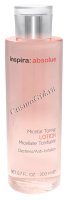 Inspira Absolue Micellar Toning Lotion (Мицеллярный тоник)  -