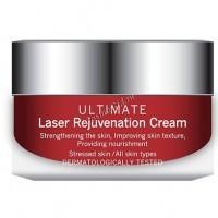 Cell Fusion C Laser rejuvination cream (Крем регенерирующий ультимейт), 30 мл - купить, цена со скидкой