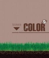 Biokera Color (Палитра оттенков) - купить, цена со скидкой
