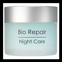 Holy Land /Bio Repair/NIGHT CARE (ночной крем) 50 мл. - купить, цена со скидкой