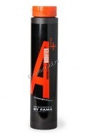 By Fama A+ bodifier thickening shampoo (Шампунь для тонких волос) -