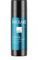 Declare Men Care DailyEnergy Hydro Boost Fluid (Двухфазное энергетическое увлажняющее средство), 2х20 мл - купить, цена со скидкой